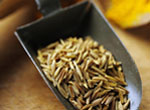 Producing Countries of Cumin Seed