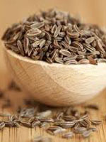 Iran High Quality Cumin Seed