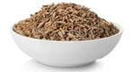 Uses of Cumin Seed